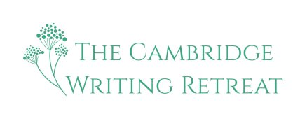 Logo_WritingRetreat_Green